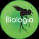 Explore o tópico de Biologia