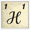 The Elements: Hydrogen