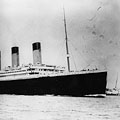 Insuring the Titanic