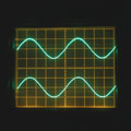 What Do Sine Waves Sound Like?