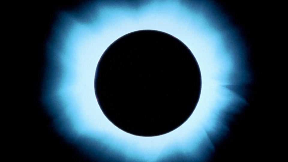 What Are Eclipses?