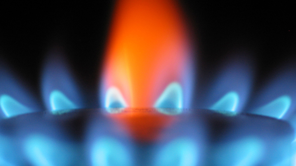 Flame Colours and Spectroscopy