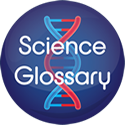Science Glossary