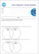 Worksheet PDF